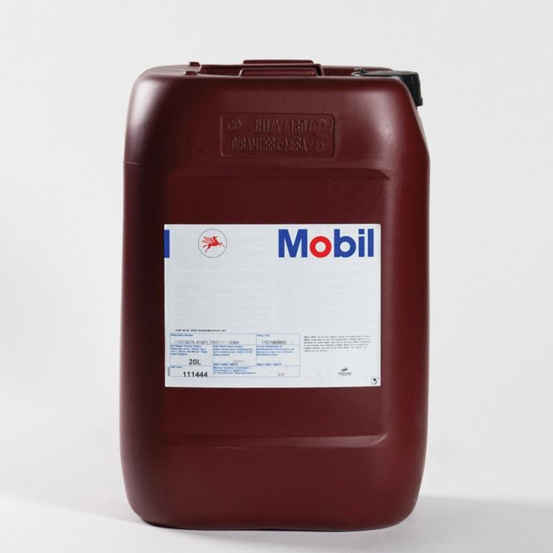 Rewelacyjny Chłodziwo MOBILCUT 230 20 L OC21
